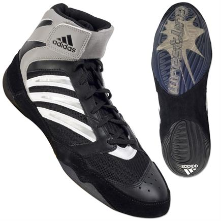 Wholesale Adidas Tyrint 3 Wrestling Shoes *CLOSEOUT* for Gyms and ...